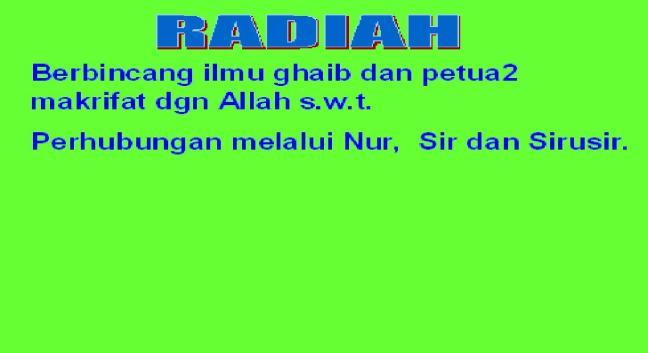 RADIAH2